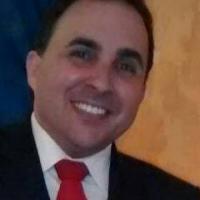 Foto do(a) Secretário: Ederson Pizio Lopes