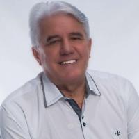 Foto do(a) Vice-prefeito: Julio Cesar Prates Cunha
