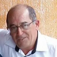 Foto do(a) Secretário: Luis Fernando Seixas Menezes