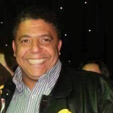 Foto do(a) Coordenador de Proteção Especial: Werner André de Menezes